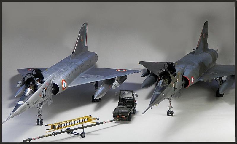 MIRAGE IV A  P5052437