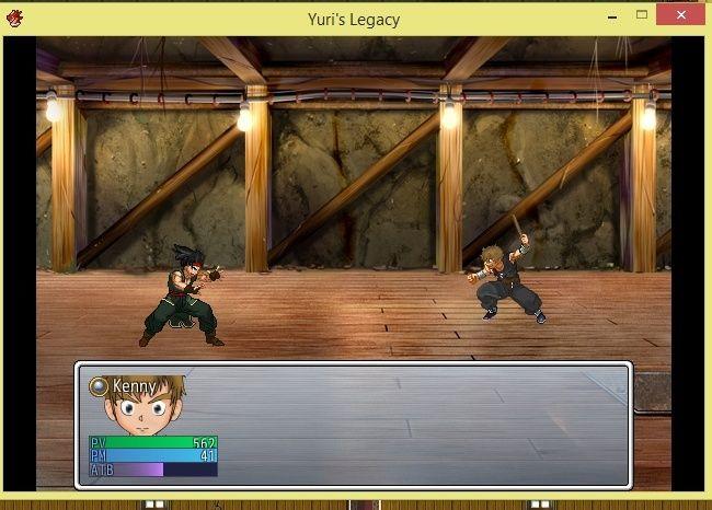 Changer les sprites des heros en combat Ig_com11