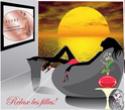 Anniversaire  Betina  Relax_14