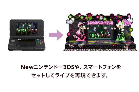[Nintendo] Amiibo - Page 2 Dioram10