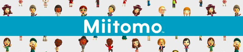 [iOS, Android] Jeux/applications Smartphone Nintendo (SUPER MARIO RUN!) Miitom10