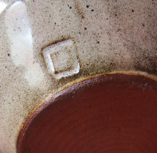 Lowerdown Pottery - Page 2 A_davi13