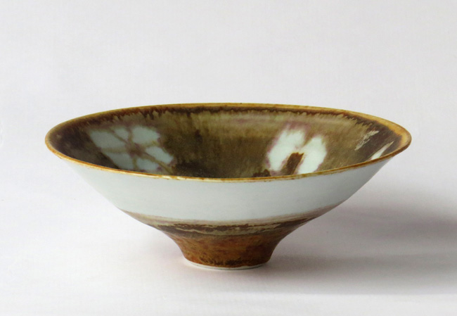 Marianne de Trey, Shinner's Bridge Pottery, Dartington - Page 2 A_de_t10