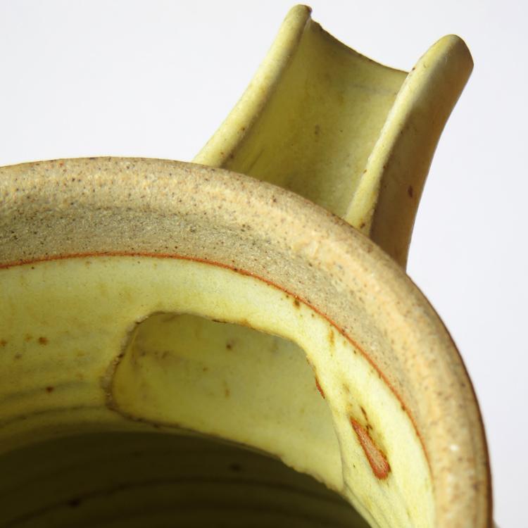 Winchcombe Pottery - Page 4 A_spou11