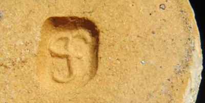 Graham Fern - Porthleven Pottery  Img_4312