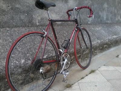 Le cyclisme  2013-010