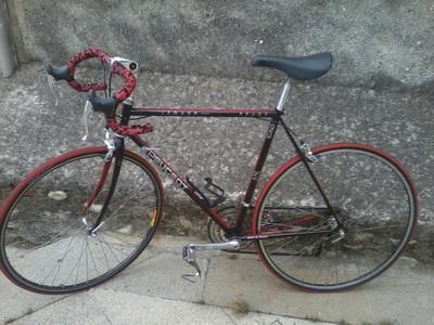 Le cyclisme  2013-012