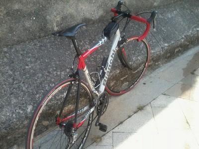 Le cyclisme  2013-015
