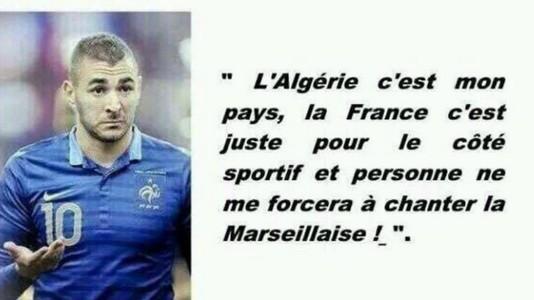 Le football Affole10
