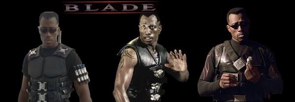 Blade Blade_13