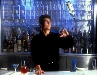 Cocktail Cockta12