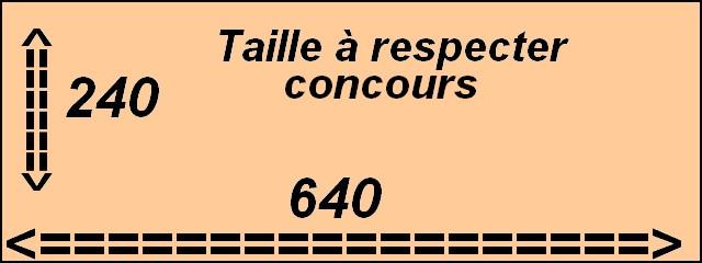 Jeu Concours Concou10