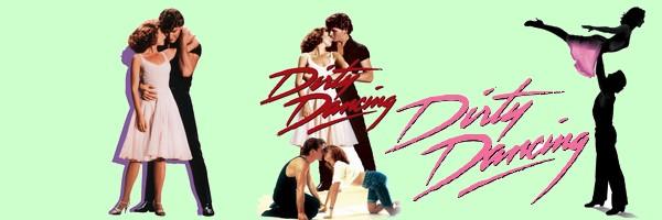 Dirty Dancing  Dirty_10