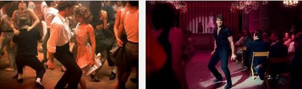 Dirty Dancing  Dirty_15