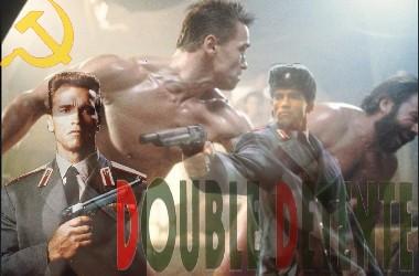 Double détente Double10