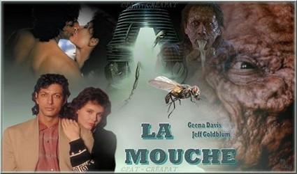 La Mouche                 La_mou10