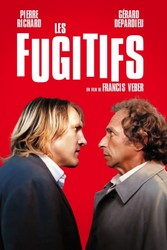 Les Fugitifs Les_fu10