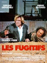 Les Fugitifs Les_fu11