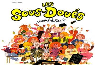 Les Sous-doués Les_so10