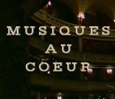 Musiques au cœur Musiqu11