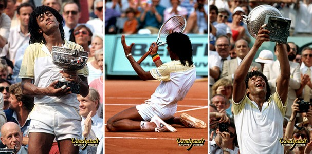 Le Tennis  Noah_g10