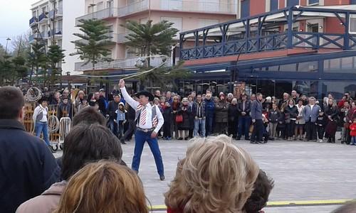11 ème fête Américaine à Argeles sur mer  Photo_21