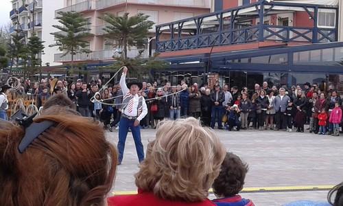 11 ème fête Américaine à Argeles sur mer  Photo_22