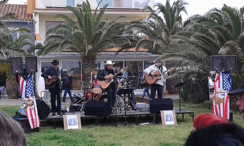 11 ème fête Américaine à Argeles sur mer  Photo_23