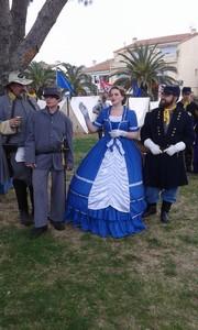 11 ème fête Américaine à Argeles sur mer  Photo_38