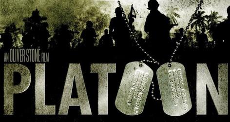 Platoon                           Platoo10