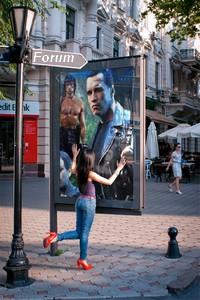 Pub pour le forum Pub_210