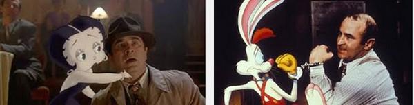 Qui veut la peau de Roger Rabbit ? Qui_ve11