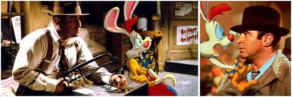 Qui veut la peau de Roger Rabbit ? Qui_ve13