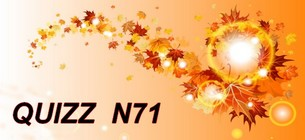 Sondage bannière Quizz  - Page 2 Quizz110