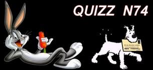 Sondage bannière Quizz  - Page 2 Quizz113