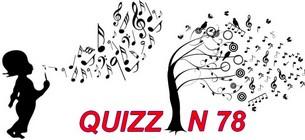 Sondage bannière Quizz  - Page 2 Quizz116