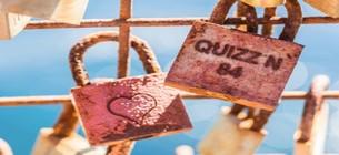 Sondage bannière Quizz  - Page 2 Quizz123