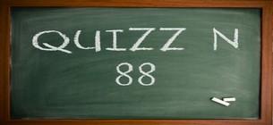 Sondage bannière Quizz  - Page 2 Quizz127