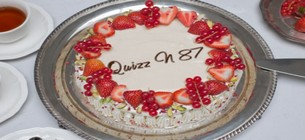 Sondage bannière Quizz  - Page 2 Quizz128