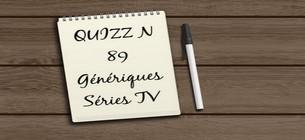 Sondage bannière Quizz  - Page 2 Quizz129