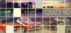 Sondage bannière Quizz  - Page 2 Quizz130