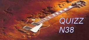 Sondage bannière Quizz  Quizz_20