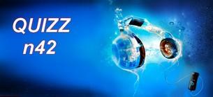 Sondage bannière Quizz  Quizz_25