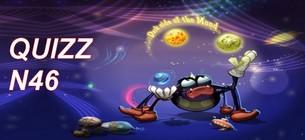 Sondage bannière Quizz  Quizz_28