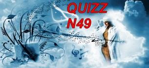 Sondage bannière Quizz  Quizz_30