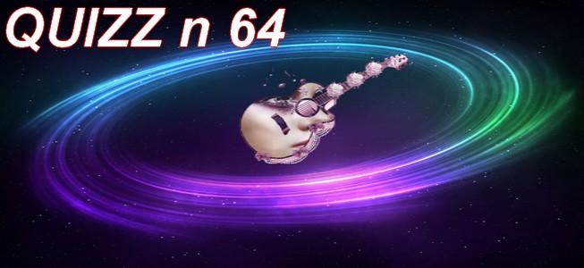 Quizz Musique  Quizz_45