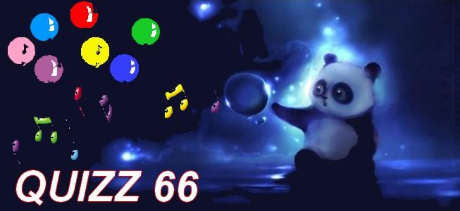 Quizz Musique  - Page 2 Quizz_47