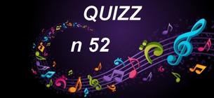 Sondage bannière Quizz  Quizz_52