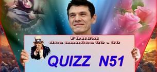 Sondage bannière Quizz  Quizz_53