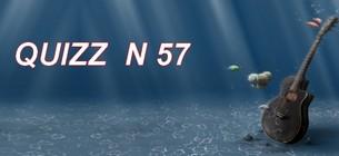 Sondage bannière Quizz  Quizz_60